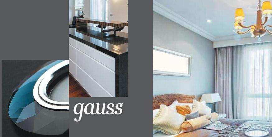 gauss_sv
