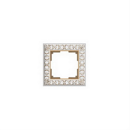 frame_antik_1_white_gold