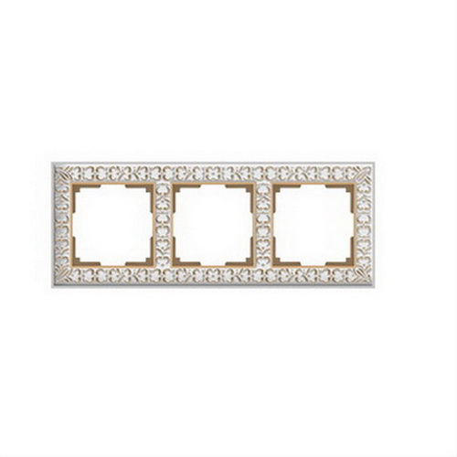 frame_antik_3_white_gold